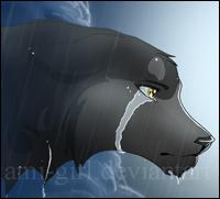 приют для волчат
